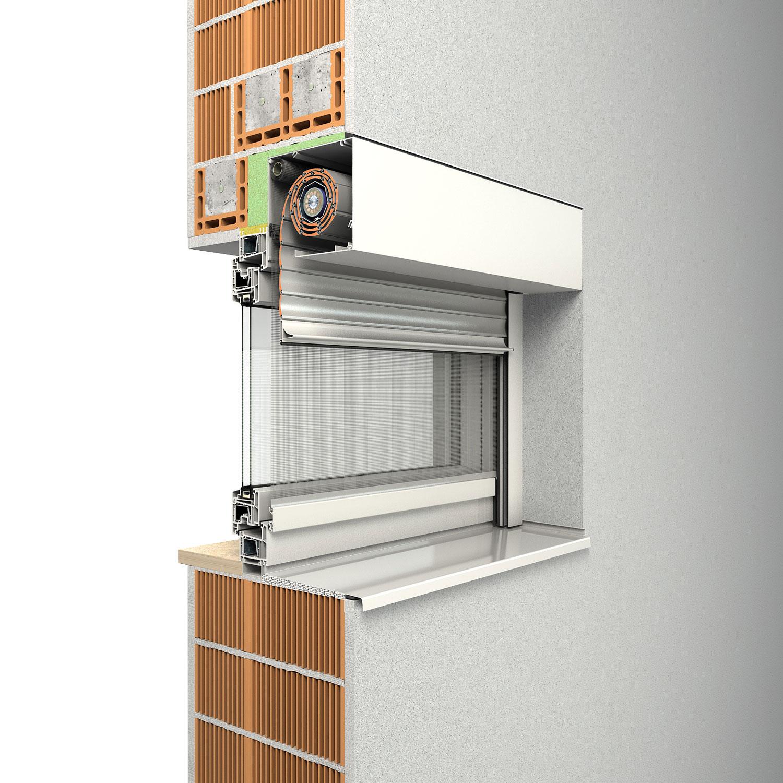feromont fenster rolladen montage in horbruch hunsr ck. Black Bedroom Furniture Sets. Home Design Ideas